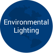 Environmental Lighting