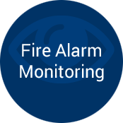 Fire Alarms & Monitoring