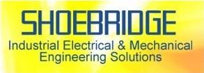 Shoebridge Engineering Logo