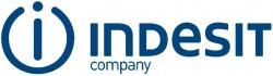 Indesit Electrical Logo