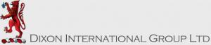 Dixon International Group Ltd Logo